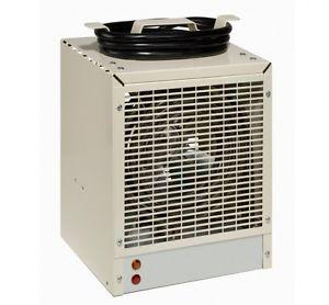 Dimplex  WATT ( BTU) Construction Heaters