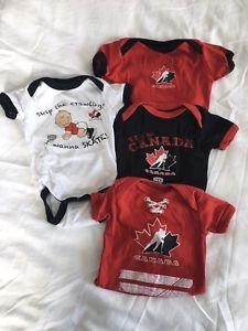 Baby Boys 3-6mth Clothing Lot for Sale