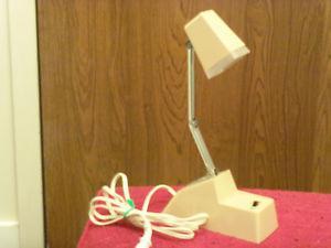 Desk Lamp New
