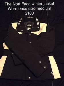 For sale Winter jacket