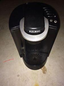 Keurig Coffee ☕️ maker