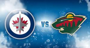 SINGLE TICKET FOR JETS VS WILD FEB 7 @ 7