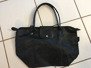Selling NEW with tags Dynamite Tote
