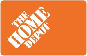 Wanted: Home Depot gift cards WANTED!!!!