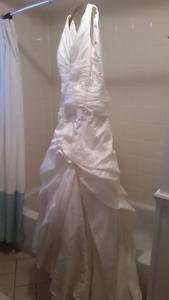 Wedding Dress size 2x