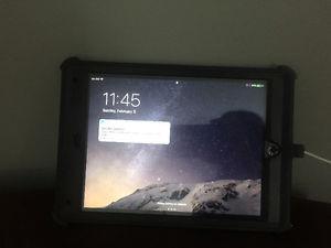 IPad Air gb wifi & cellular