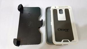 Otter Box case for Samsung Note 3