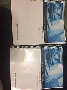 Selling information systum books and accounting part 1