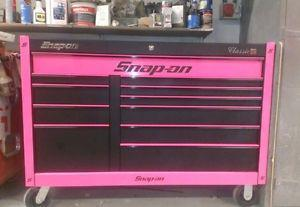 Wanted: Looking for tool box/chest