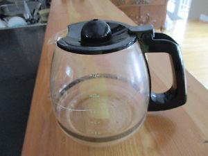 Wanted: Wanted replacement coffee pot