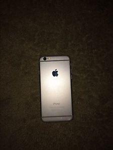 iPhone 6 64gb rogers