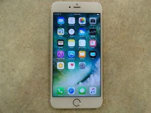 iPhone 6s Plus w / OtterBox Case