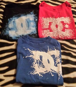 Boys Clothes New & Like New