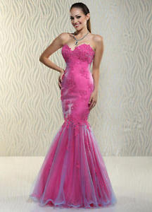 Grad,Prom & Evening dress CLEARANCE $85 up to $285!