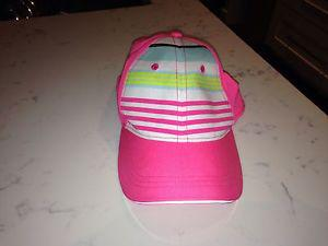 Ivivva hat in new condition