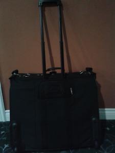 Samsonite Wheeled Suit/Garment Bag