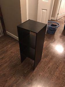 Shelf/ Closet Organizer - $20