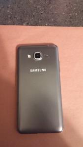 Unlocked Samsung Galaxy Grand Prime