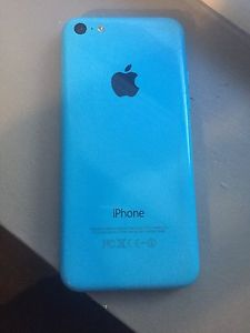 Wanted: Blue iPhone 5c 8gb