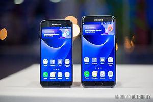 Wanted Samsung Galaxy S7 and S7 Edge (will pay cash)
