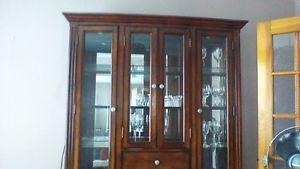 indoor house sale