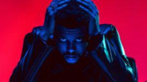 2 the weeknd tickets