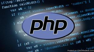 Best Quality PHP Assignment Writing services in UK