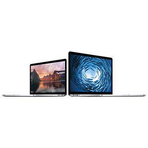 "Brand New Apple MacBook Pro15.4"" Quad-Core i7 2.2GHz"