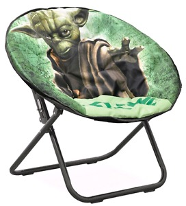 Gaian balanceball chair brand new posot class for Chaise yoda