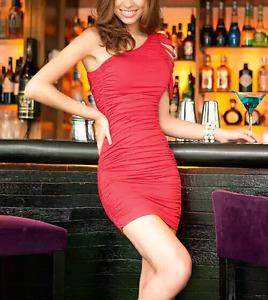 Brand new woman dress size Small