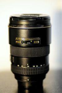 Camera items for sale - Nikon mount