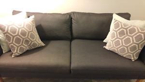 Couch EUC