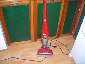 Dirt Devil Cordless Vacuum