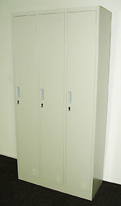 LOCKERS for you kids rooms? I have lots of new and used