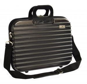 Leather Briefcases at best price