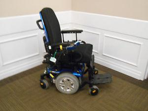 Mobility/Power Chair