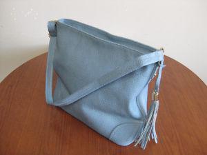 Nice Bag Never Used*Look Here*