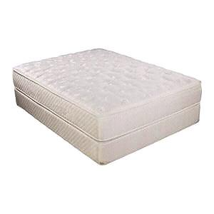 Wanted: LOOKING for Queen bed Mattress