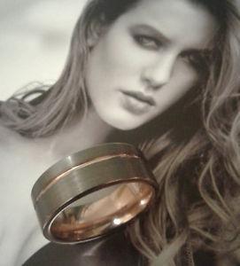 wedding ring, 12k gold ring, promise ring, anniversary ring