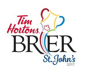 4 Tim Hortons Draw  tickets