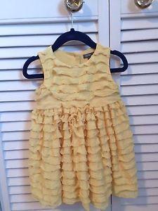 Baby Gap Dress m