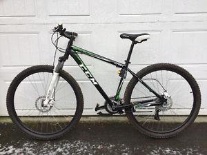 """CCM 29"""" Mountain Bike"""