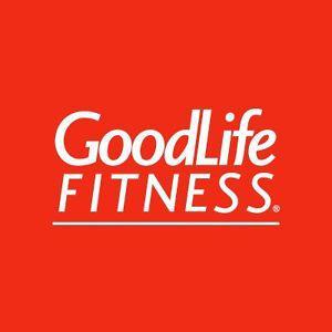 GoodLife Membership - Corporate Rate
