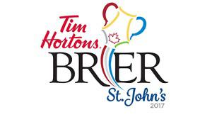 Great Seats for Brier Draws...