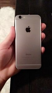 Iphone  G / just like NEW ! No scratches (protector)