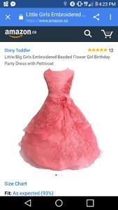 Wanted: Fancy dress