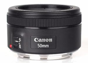 Wanted: LOOKING FOR CANON EF 50MM F1.8