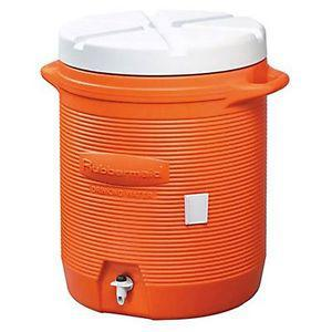 Wanted: Looking for a 10 gallon beverage dispenser