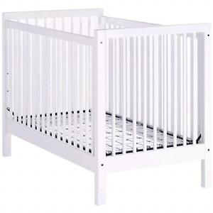 Wanted: Looking for an old crib you may have lying around to