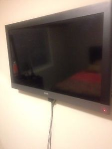 "42"" flat screen RCA TV"